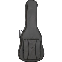 Cordoba Classical Guitar Gig Bag