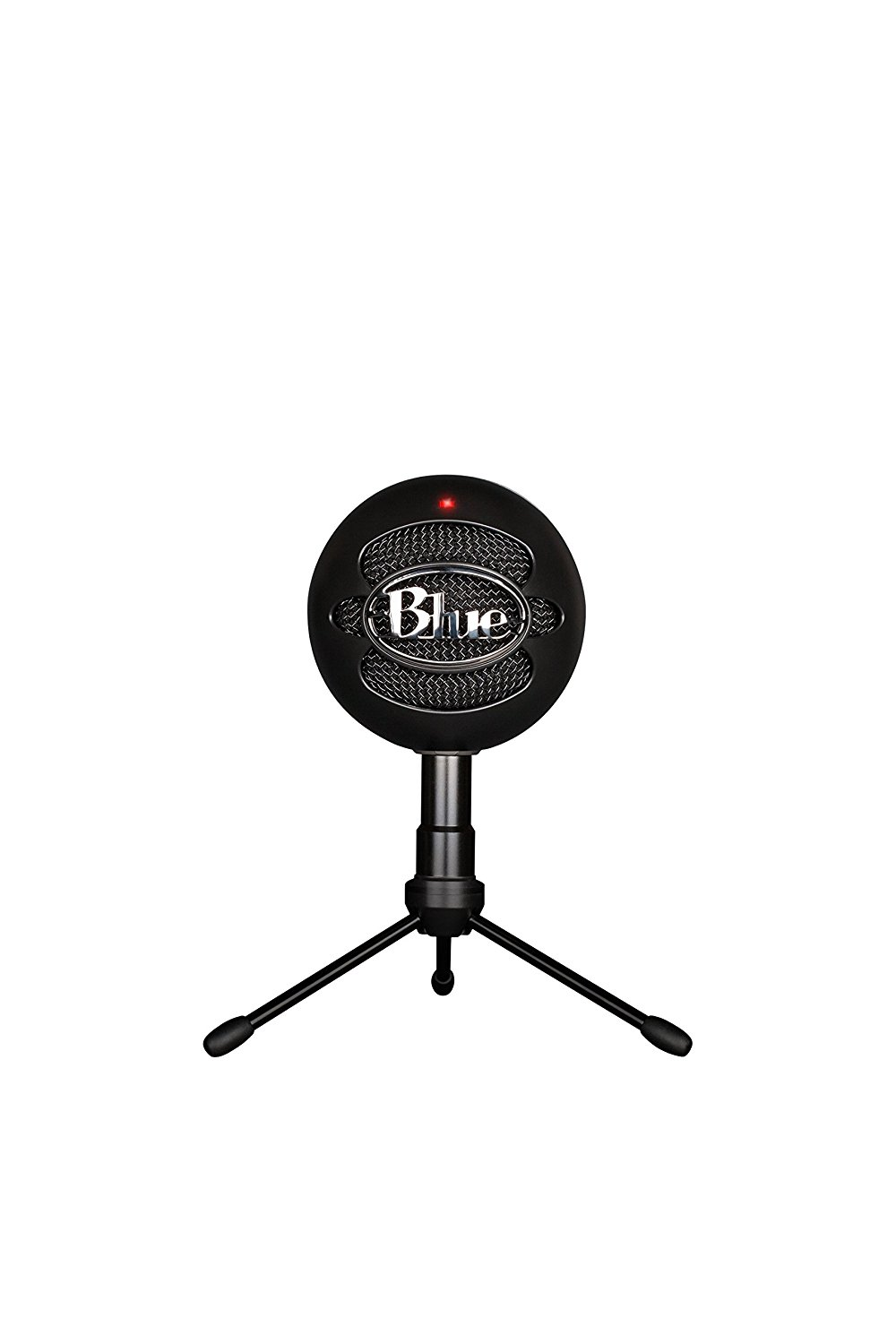 Blue Snowball Studio USB All-In-One Vocal Recording System