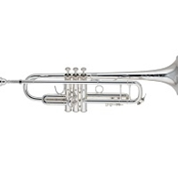 Bach 190S37 Bb Trumpet, Anniversary Edition