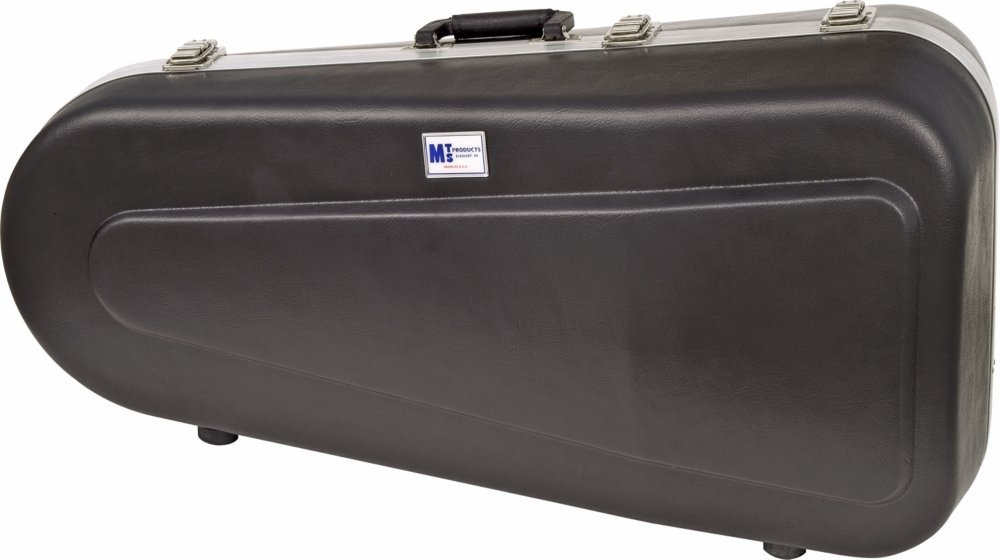 MTS Bell Front Baritone Case